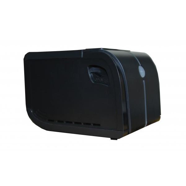 PayTor TRP80USE III