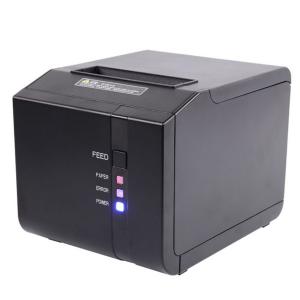 Принтер чеков PayTor TRP8004