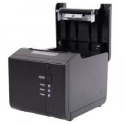 Принтер чеков PayTor TRP8004_2