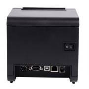 Принтер чеков PayTor TRP8004_3