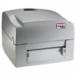 Принтер этикеток Godex Ez 1100