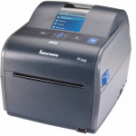 Принтер этикеток Honeywell PC43d