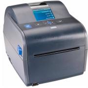 Принтер этикеток Honeywell PC43d_2
