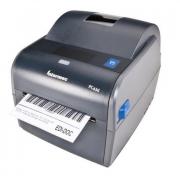 Принтер этикеток Honeywell PC43d_3