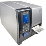 Принтер этикеток Honeywell PM43