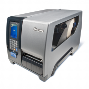 Принтер этикеток Honeywell PM43_2