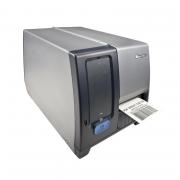 Принтер этикеток Honeywell PM43_3