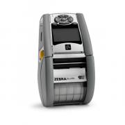 Принтер этикеток Zebra QLn220_2