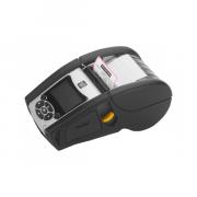 Принтер этикеток Zebra QLn220_3