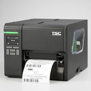 TSC ML240P