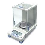 Весы аналитические ВЛ-220С