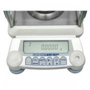 Весы аналитические ВЛ-220С_2