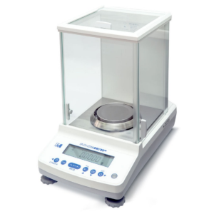 Весы аналитические ВЛ-224В