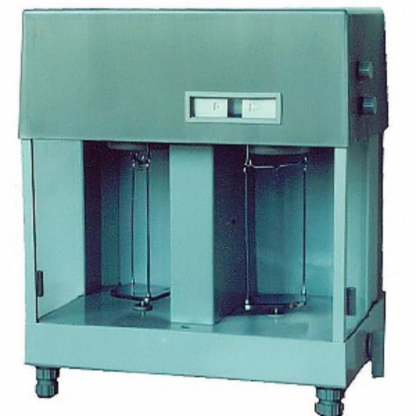 Весы аналитические ВЛР-200