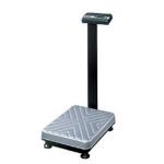 Весы электронные ВТ-150