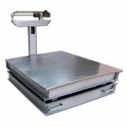 Весы ИВЗ ВТ-8908-2000_2