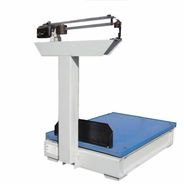 Весы ИВЗ ВТ-8908-500