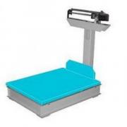 Весы ИВЗ ВТ-8908-500_2