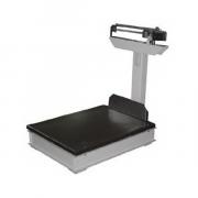 Весы ИВЗ ВТ-8908-500_3