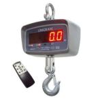 Весы крановые Unigram КВ-1000К