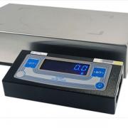 Весы лабораторные электронные ВМ-12001_2