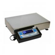 Весы лабораторные электронные ВМ-12001_3