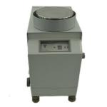 Весы лабораторные квадрантные ВЛКТ-500