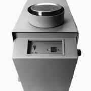 Весы лабораторные квадрантные ВЛКТ-500_2