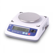 Весы лабораторные Масса ВК-1500_2