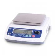 Весы лабораторные Масса ВК-1500_3