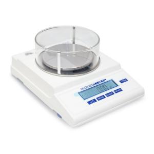 Весы лабораторные ВЛТЭ-210