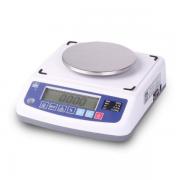 Весы Масса ВК-3000.1_2