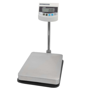 Весы напольные Cas BW-6RB
