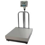 Весы напольные Cas DBII-150 F