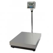Весы напольные Cas DBII-150 F_2