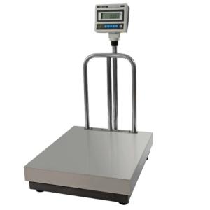 Весы напольные Cas DBII-600
