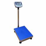 Весы Scale СКЕ-150-4050 RS