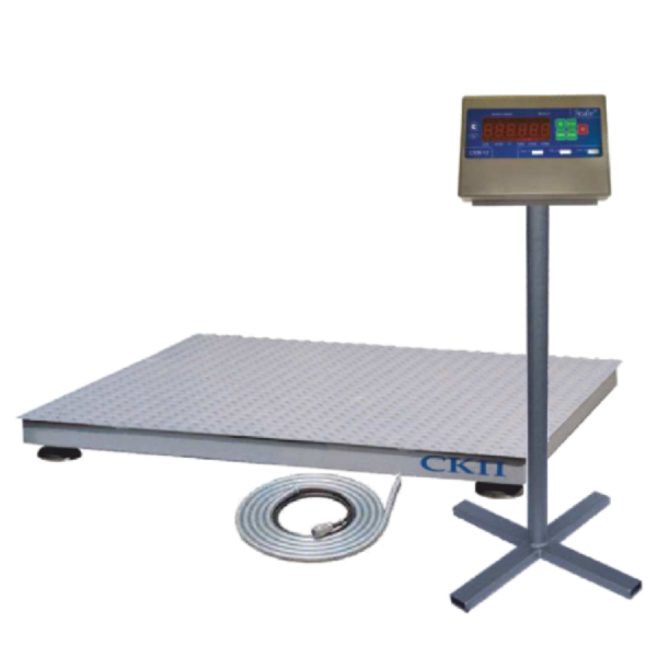 Весы Скейл 0.5 СКП-1010