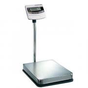 Весы товарные Cas BW-150RB_3