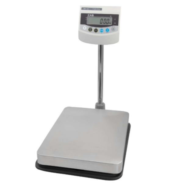 Весы товарные Cas BW-30DB