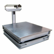 Весы товарные ИВЗ ВТ-8908-3000_2