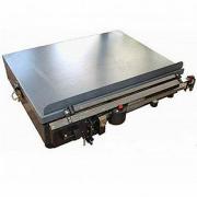 Весы товарные ИВЗ ВТ-8908-3000_3