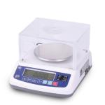 Весы ВК-1500