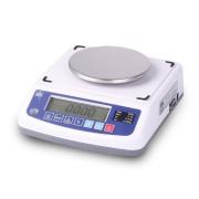 Весы ВК-1500_2