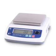 Весы ВК-1500_3