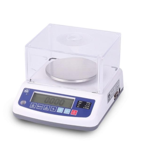 Весы ВК-300 1