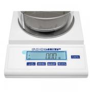 Весы ВЛТЭ-150_2