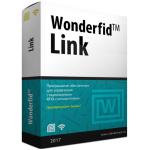 Wonderfid™ Link (Подключение через Wonderfid™ Server)