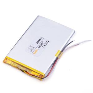 Аккумулятор для PIPO x10