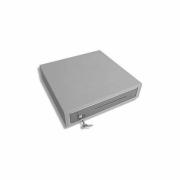 Денежный ящик Dosmar DS-2055_3